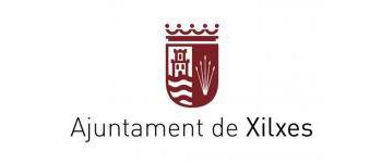 ayuntamiento-de-xilxes-logo