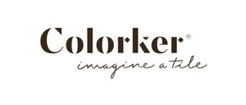 colorker-logo