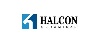 halcon-ceramicas-logo
