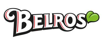 logo_belros_energias_xilxes