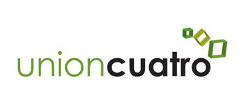 union-cuatro-logo