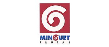 frutas-minguet-logo