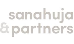 energiasxilxes-sanahuja-areapartners